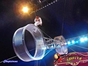 cirque3