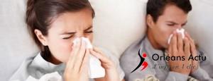 grippe2