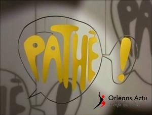 pathé2