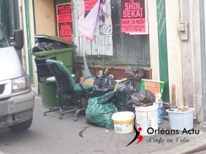 Rue Porte St Jean 4