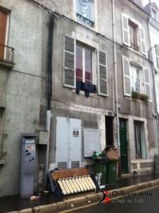 Rue Porte St Jean 6