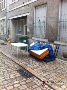 Rue des Grands champs 1