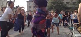 Retour en images sur la fête de la musique orléanaise