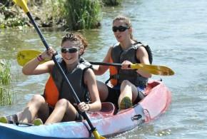 Le sport nature débarque à Orléans dimanche 28 juin