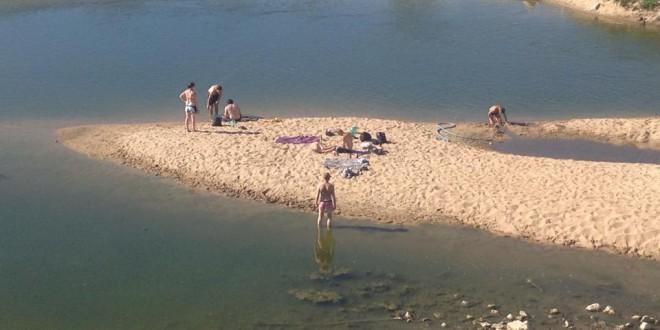 Les dangers de la Loire : 11 conseils qui peuvent vous sauver la vie