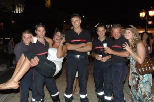 pompier4