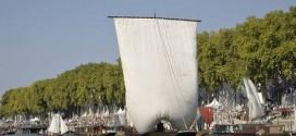 Programme complet du Festival de Loire pour le samedi 26 et dimanche 27 septembre