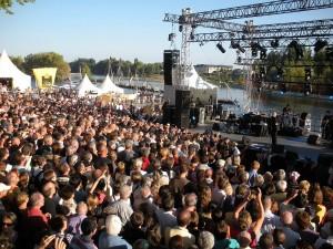 festival loire7