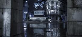 Evènementiel à Orléans : la 11e édition du Festival DE TRAVERS