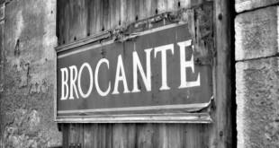 Liste des brocantes et vide-greniers sur l'ensemble du Loiret du 21 au 22 novembre