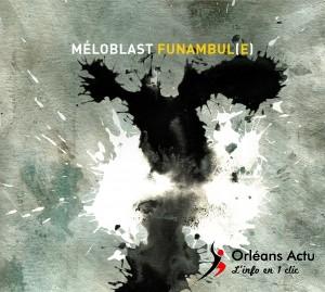 meloblast-pochette