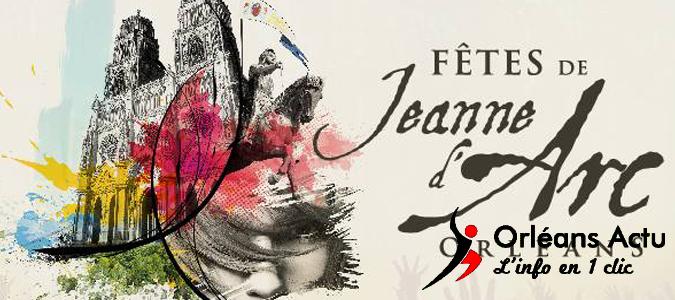 Fetes-johanniques-Orleans-2015-675x300-660x300