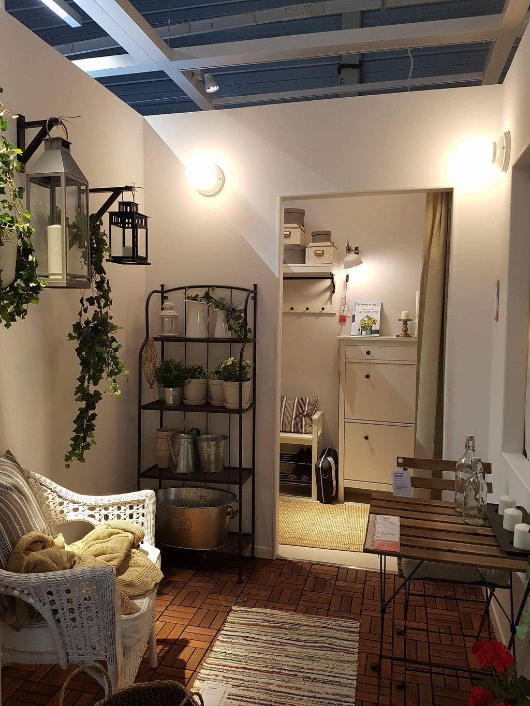 l7vnqkyv orl ans actu. Black Bedroom Furniture Sets. Home Design Ideas