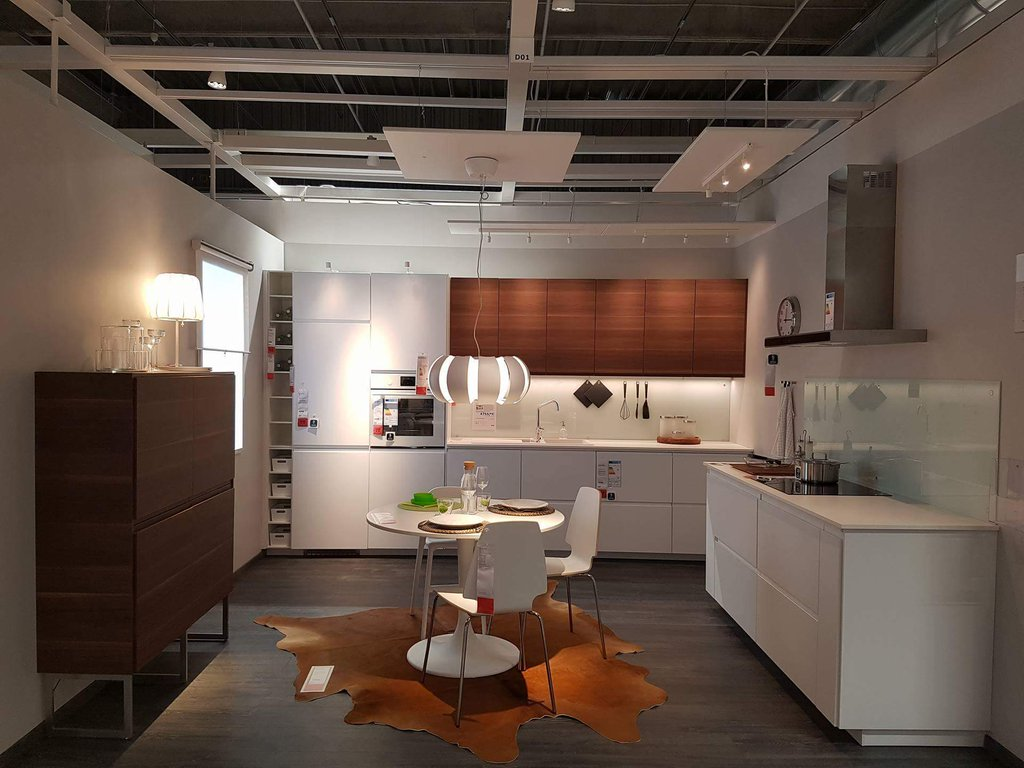 wdaoqxxp orl ans actu. Black Bedroom Furniture Sets. Home Design Ideas