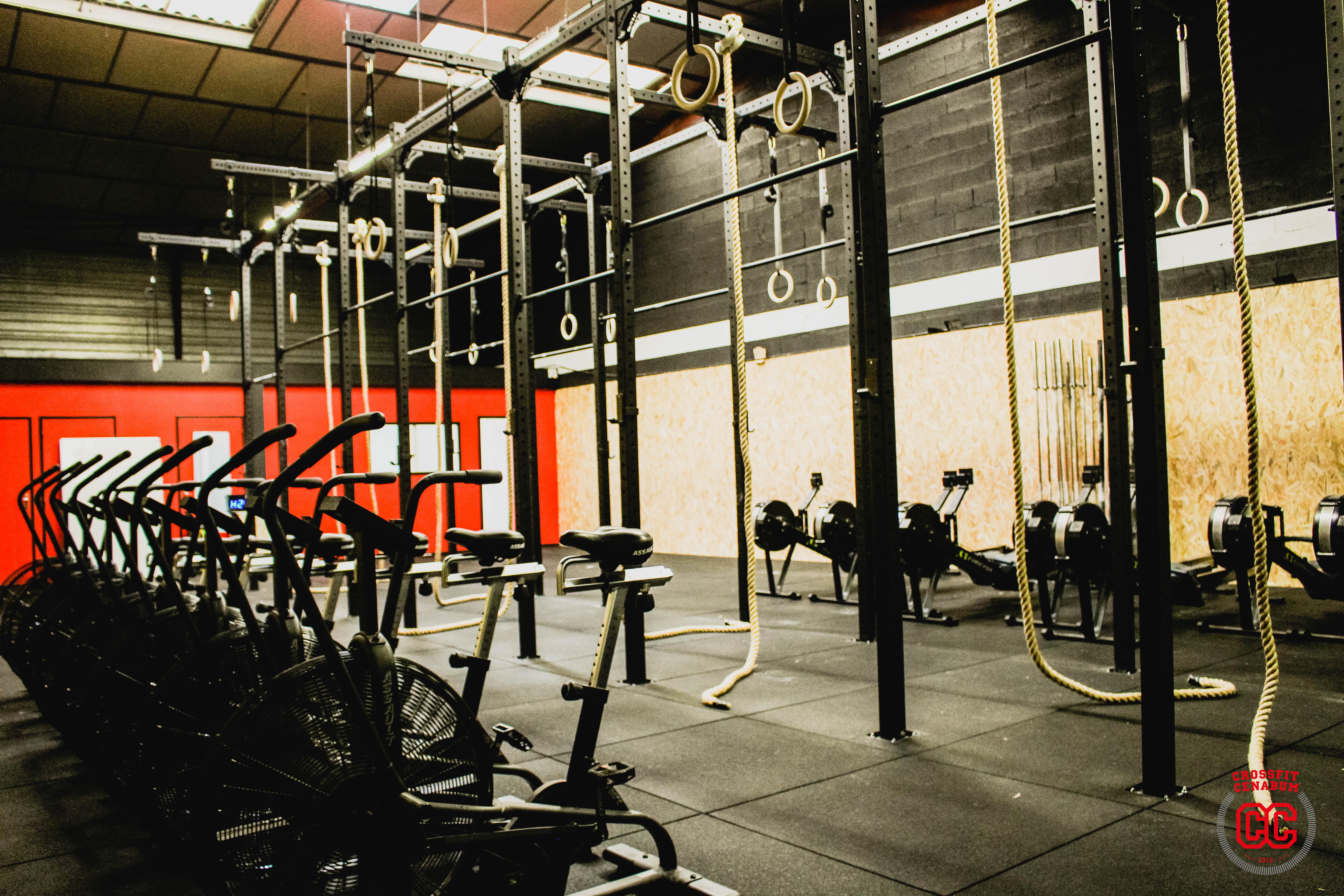 y at-il un site de rencontre CrossFit Internet datant de la recherche de psychologie